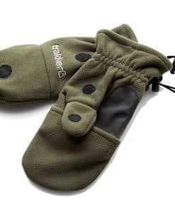 Gloves Socks & Underwear