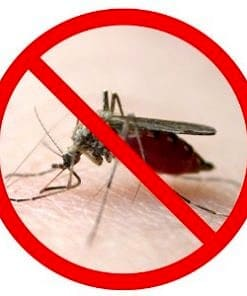 Insect Repellants