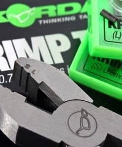 Cutting - Krimping Tools